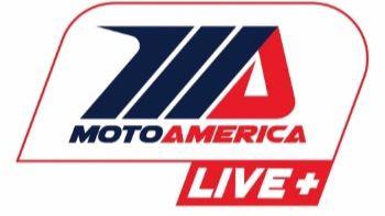 191221 MotoAmerica Live+ On Sale Now For 2020 Season