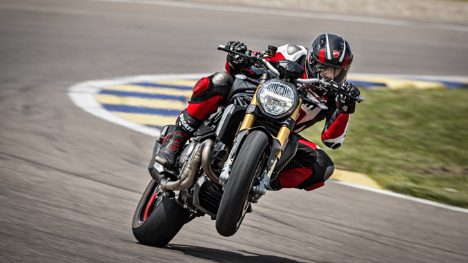 2020 Ducato Monster 1200 S [678]