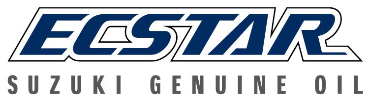 ECSTAR to Sponsor Suzuki MotoAmerica Road Racing Effort