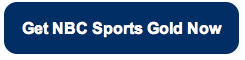 Get NBC Sports Gold Now button