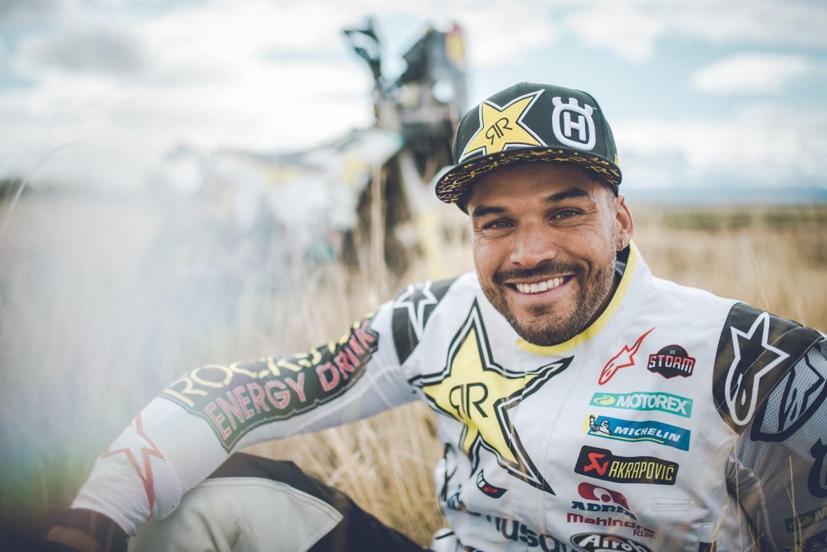 Pablo Quintanilla – Rockstar Energy Husqvarna Factory Racing(31)