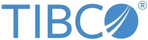 TIBCO Software Inc Logo