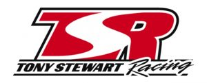 Tony Stewart Racing - tsr