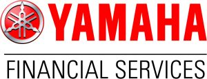 Yamaha Motor Finance Corporation USA