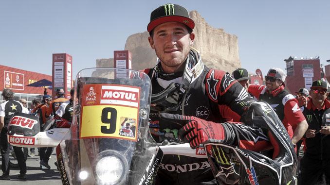 20 Dakar_Brabec_Victory [678]