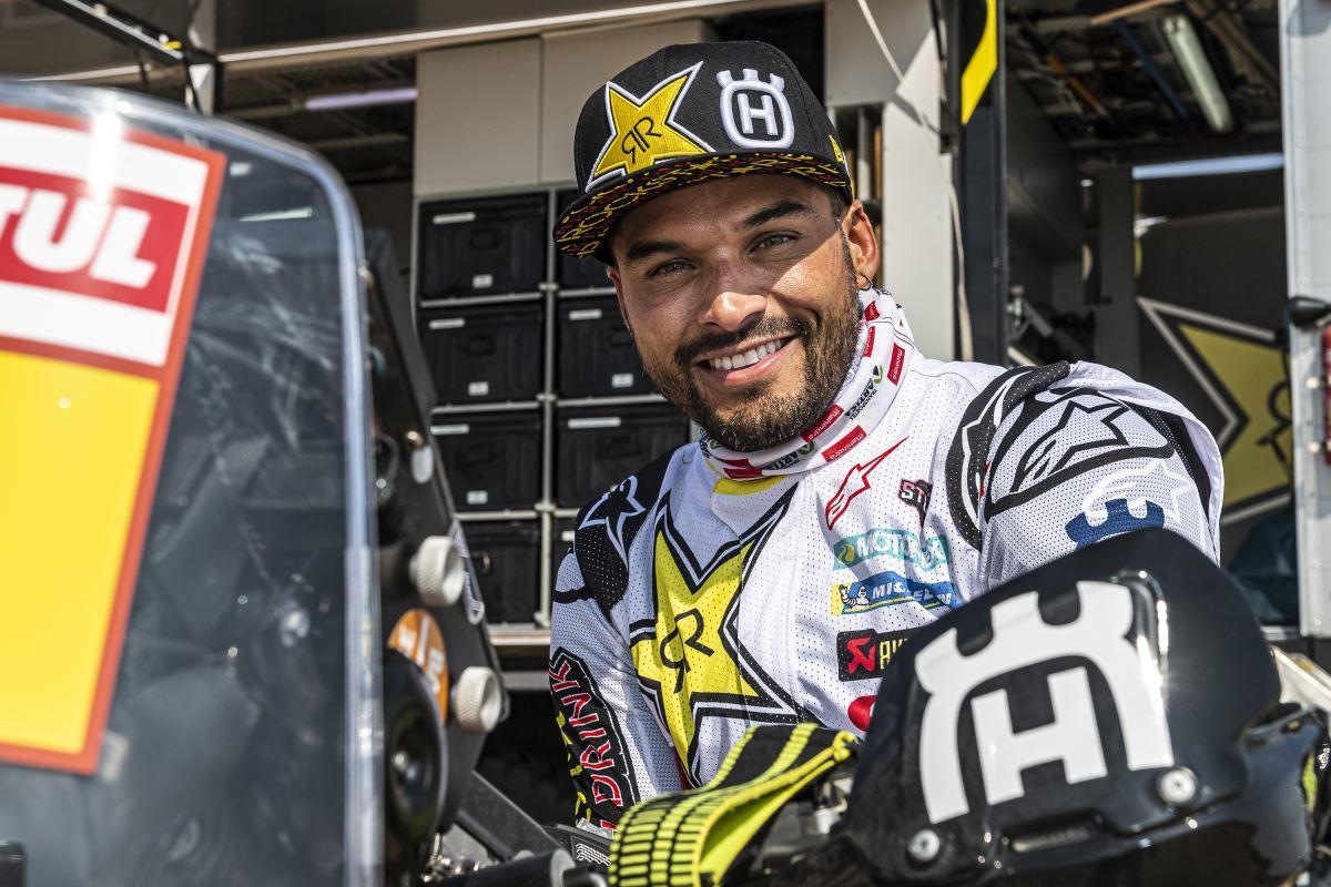 200103 Pablo Quintanilla – Rockstar Energy Husqvarna Factory Racing [1]