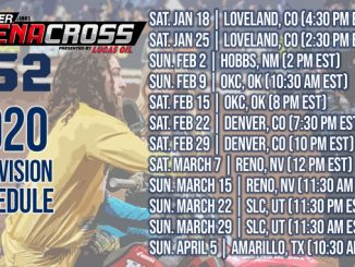 200106 2020 Arenacross Series to Air on Fox Sports [678]
