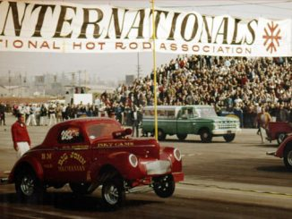 200109 60th Annual Lucas Oil NHRA Winternationals [678]