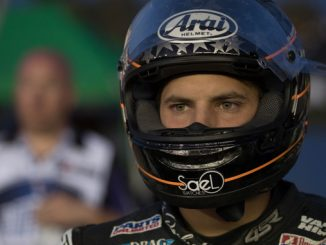 200114 Latus Motors Racing Recruits Rispoli for AFT Production Twins [678]