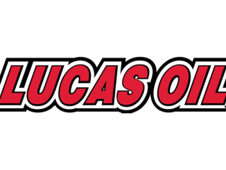 200118 Lucas Oil Announces Arenacross Presenting Sponsorship for 2020 [678]