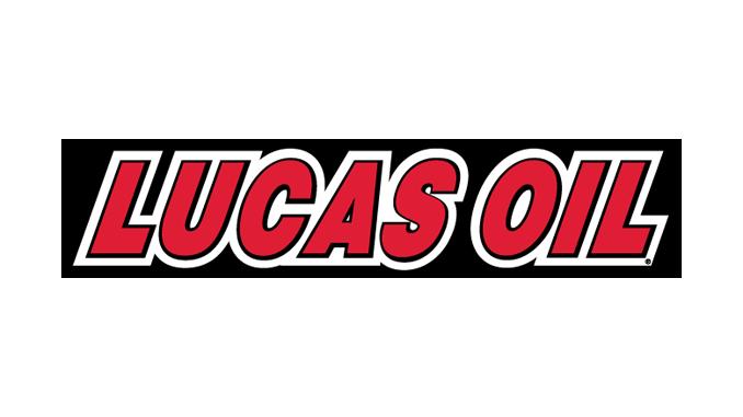 200118 Lucas Oil Announces Arenacross Presenting Sponsorship for 2020 [678]