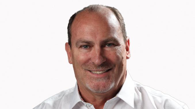 200123 MotoAmerica has hired Steve Jugan as Vice President Business Development and Partnerships effective immediately [678]