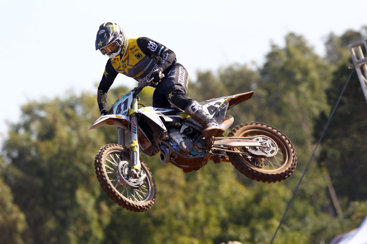 200126 Pauls Jonass – Rockstar Energy Husqvarna Factory Racing - Internazionali d' Italia MX [1]