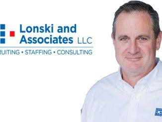 200128-Doug-Sexton---Henry-Lonsky---Lonski-and-Associates-LLC-[678.1]
