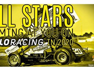 200130 All Star Circuit of Champions to be broadcast live on FloRacing in 2020 [678]