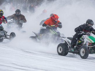 2018 AMA ATV Ice Race Grand Championship [678]