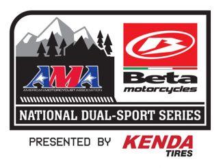 2020 Beta AMA National Dual Sport Series - presented be Kenda Tires [678]