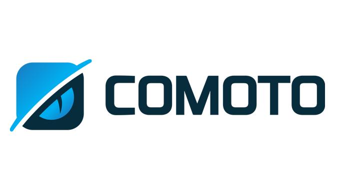 Comoto Holdings
