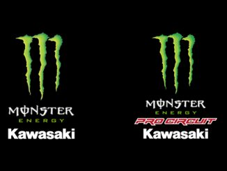 Monster Energy Kawasaki and Monster Energy-Pro Circuit-Kawasaki [678]