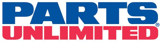 PARTS Unlimited logo-2