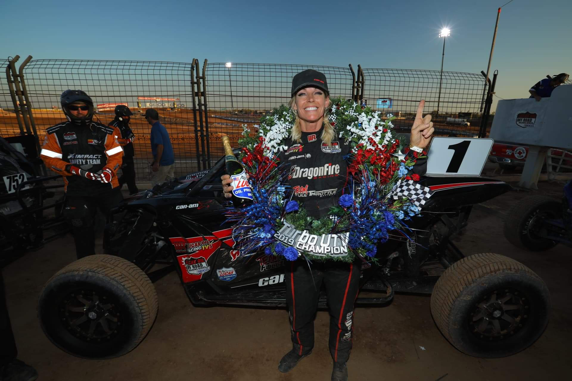Weller_LOORRS Champ - Can-Am