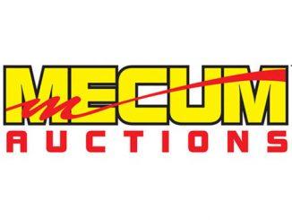 mecum-auctions-logo [678]