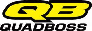 quadboss logo