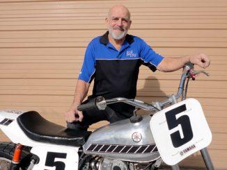 200203 Bruce Sass (Credit- Vickery Motorsports) [678]
