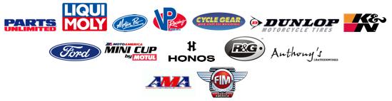 200207 MotoAmerica sponsors