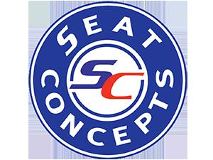 200207 Seat Concepts Sponsoring 2020 AMA Arenacross