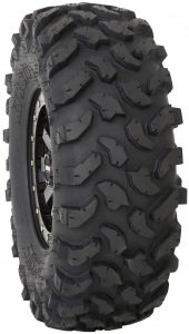 200211 System 3 Off-Road XTR370 tire [1]