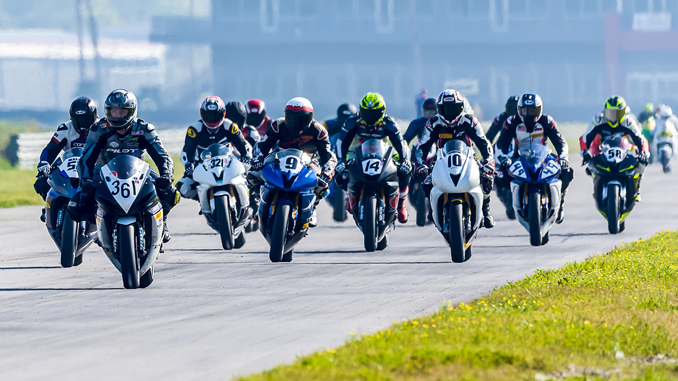 200214 2019 Central Motorcycle Roadracing Association event [678]