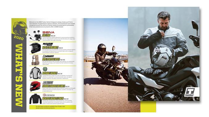 200219 Tucker Releases 2020 Online Helmet & Apparel Catalog [678]