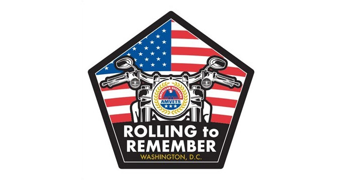 200224 Rolling To Remember LOGO [678]