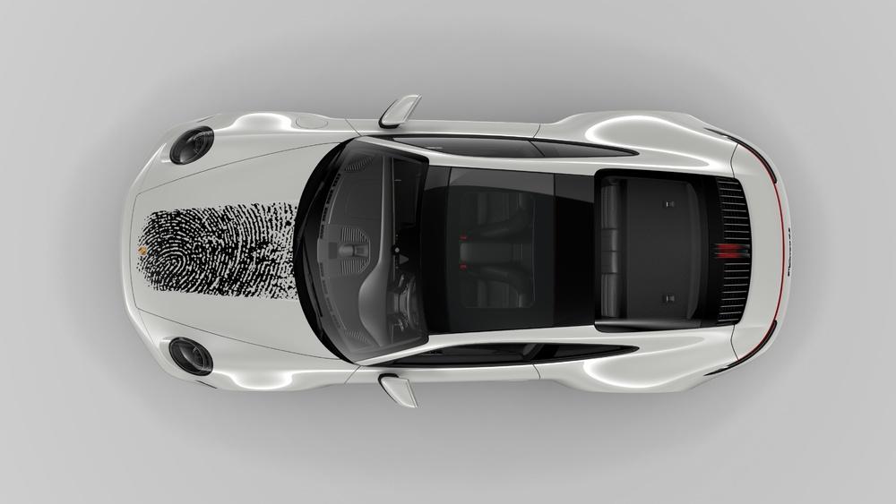 200225 Porsche Direct Printing [2]