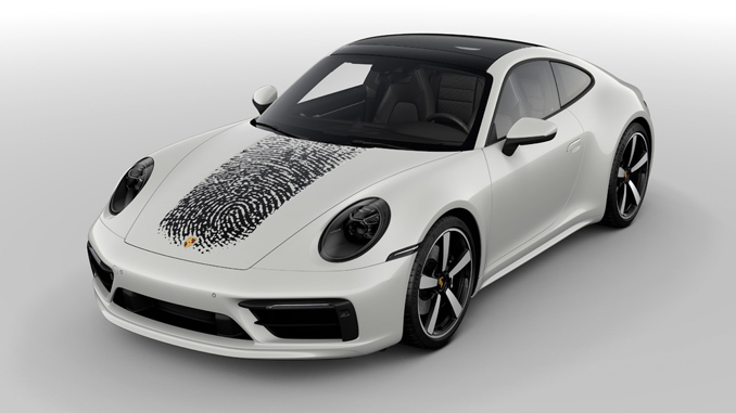 200225 Porsche Direct Printing [678]