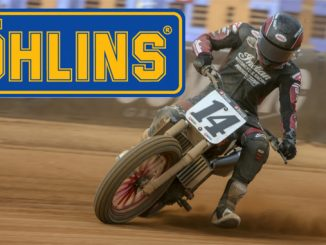 200227 Öhlins USA and AFT Renew Partnership for Fifth Consecutive Season [678]