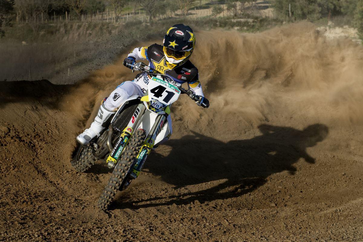 200227 Pauls Jonass – Rockstar Energy Husqvarna Factory Racing(19)