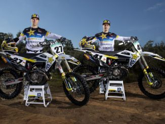 200227 Rockstar Energy Husqvarna Factory Racing - MXGP [678]