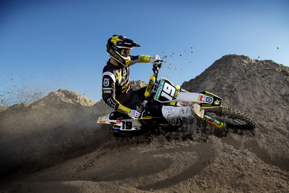 200227 Thomas Kjer Olsen – Rockstar Energy Husqvarna Factory Racing(14)