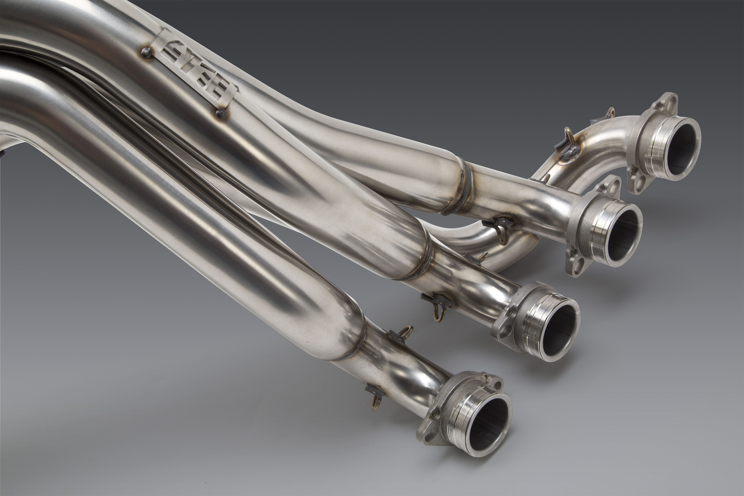 200227 Yoshimura Introduces Mod Lites GSX-R 1000 Exhaust Systems [3]