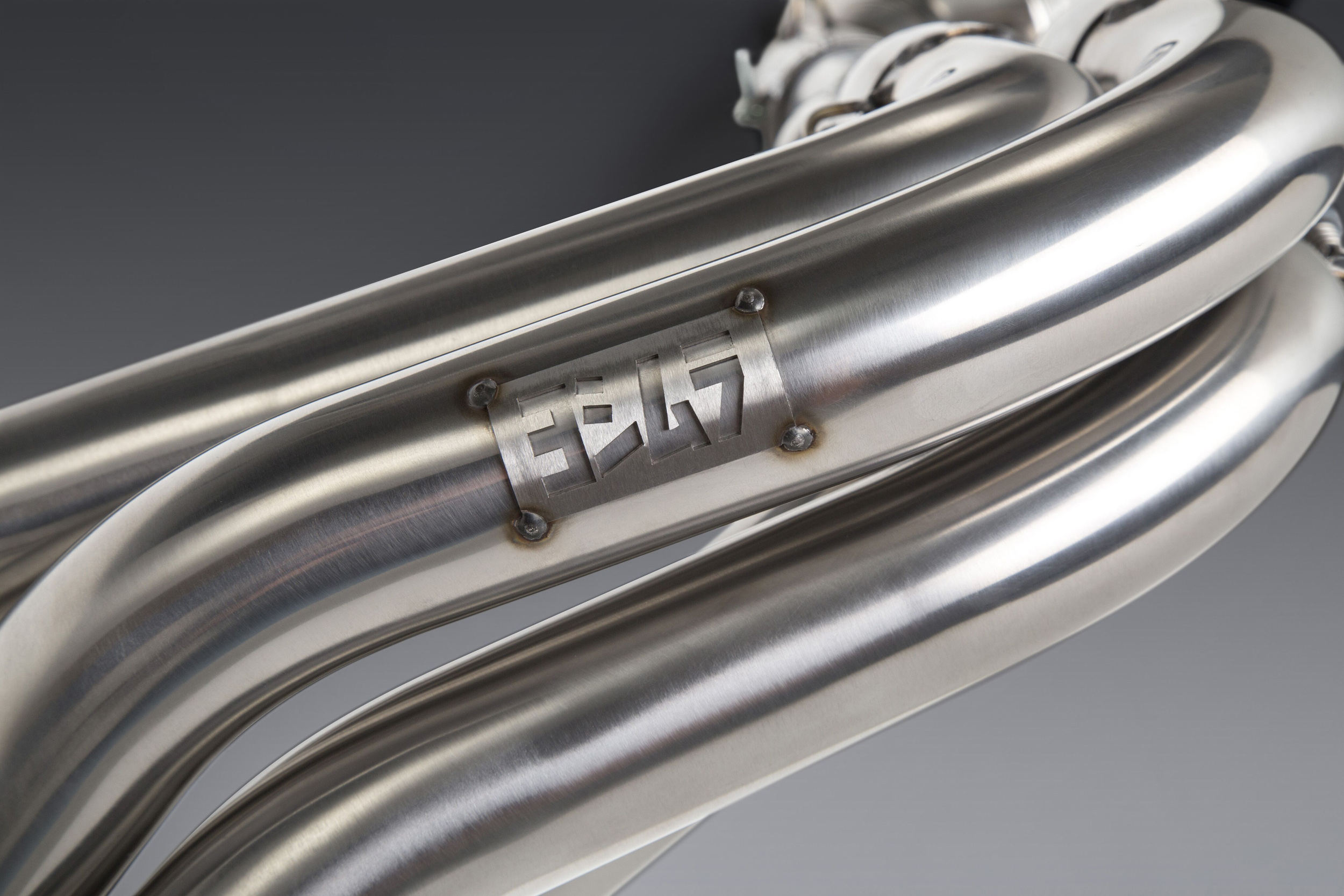 200227 Yoshimura Introduces Mod Lites GSX-R 1000 Exhaust Systems [5]