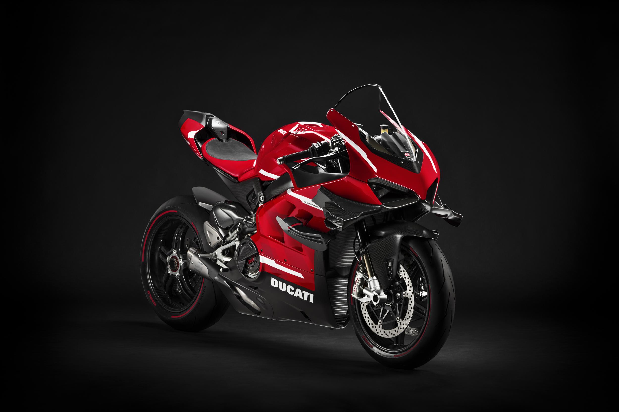 2020 Ducati Superleggera V4 [1]
