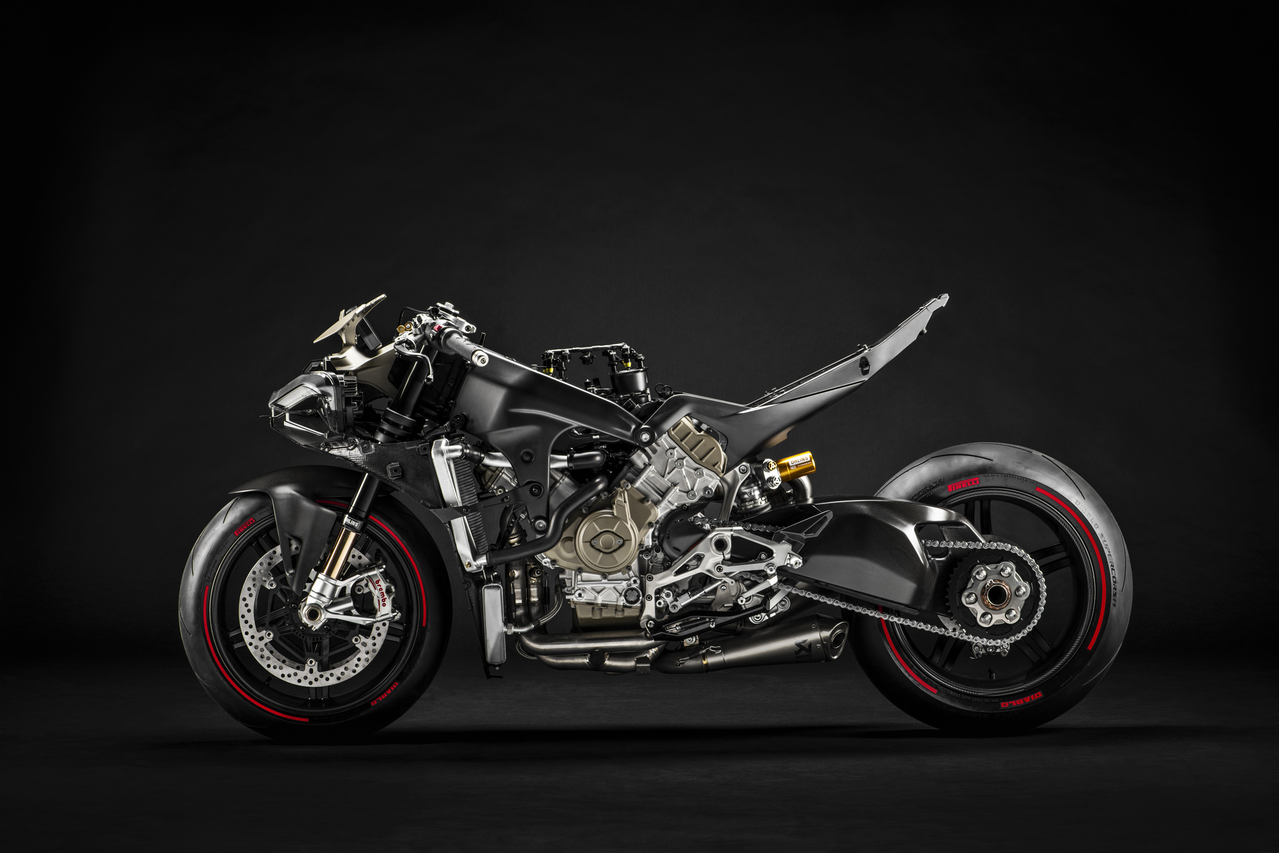 2020 Ducati Superleggera V4 [4]