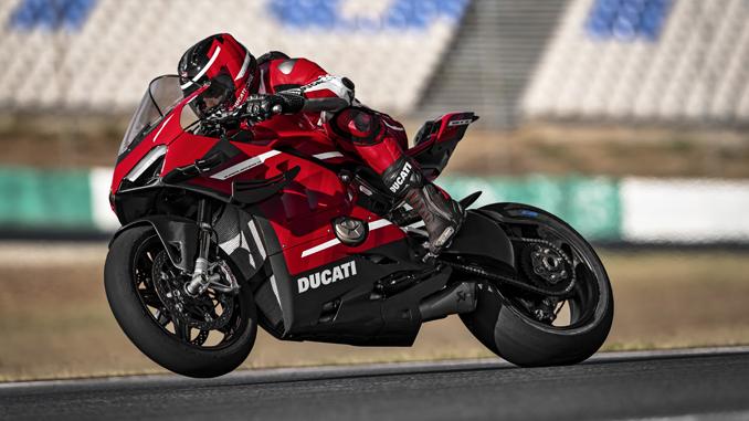 2020 Ducati Superleggera V4 [678]