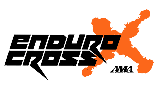 2020 EnduroCross logo [678]