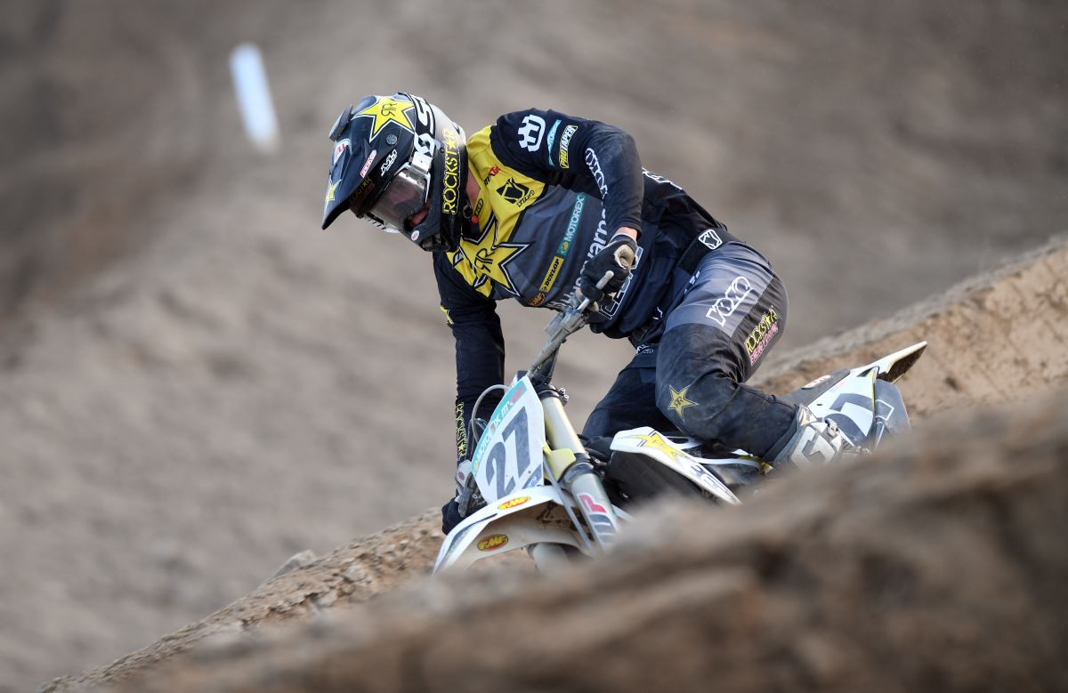 Arminas Jasikonis – Rockstar Energy Husqvarna Factory Racing - Hawkstone International [4]