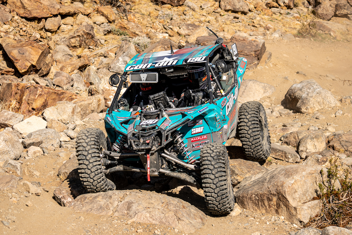 CAN-AM-KOH-2020-HUNTER-MILLER1_SM