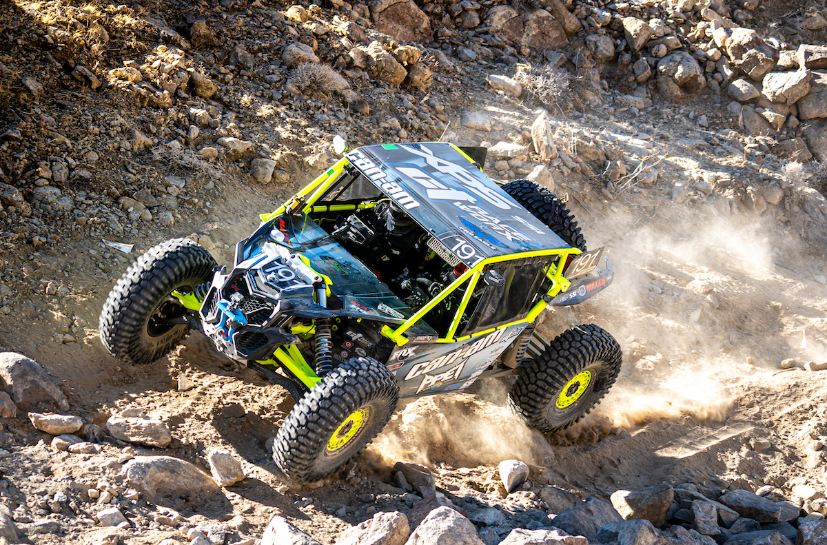 CAN-AM-KOH-2020-KYLE-CHANEY_SM