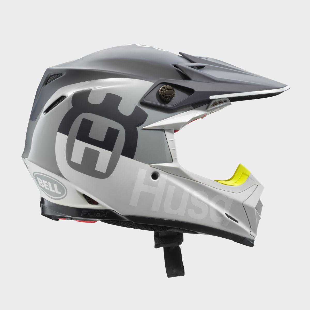 Moto 9 Flex Railed Helmet (2)